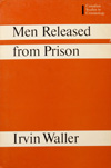 Men Released from Prison